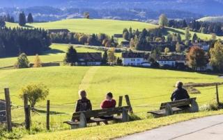 Opiekunowie potrzebni w Niemczech